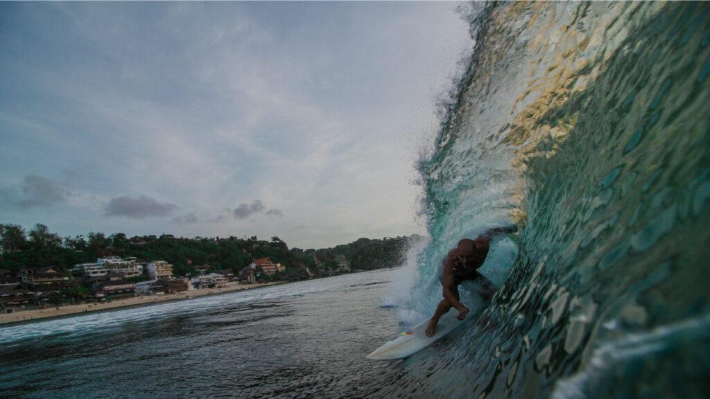 surf-2